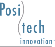 Logo of Positech Innovation Inc.